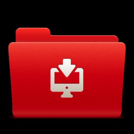 icon-downlad-3
